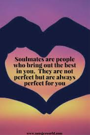 Perfect Love Quote by 513 Best Soul Quotes Images On Pinterest Soul Quotes Soul Mates