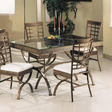 acme furniture egyptian dining table local furniture outlet