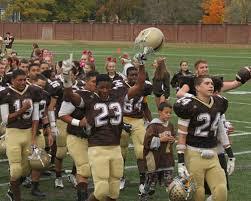 thanksgiving means high school football whav
