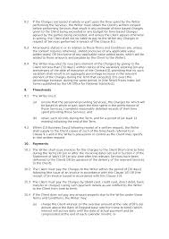 writing services terms and conditions docular 52 saneme