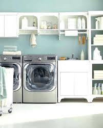 Storage Cabinets For Laundry Room Laundry Storage Cabinets Laundry Storage Cabinets Nz Laundry Room