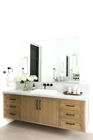 Bathroom Vanity Unit Uk by Modern Bathroom Cabinets U2013 Hondaherreros Com