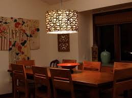 Wainscoting Ideas For Dining Room by Dining Room Chandelier Awesome Rectangular Chandeliers For