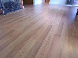 lake st louis flooring store barefoot flooring laminate barefoot