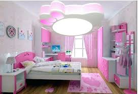 pink lights for room pink bedroom lights lights in bedroom 1 pink bedroom l shades