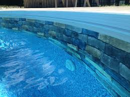 86 best The Pool Factory Ground Pools images on Pinterest