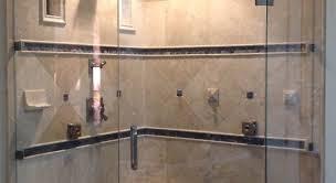 vigo shower door installation comfortable lasco shower door parts photos bathtub for bathroom