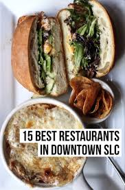 El Zocalo Mexican Grill by Best 25 Mexican Restaurants Downtown Ideas On Pinterest Where