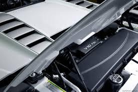 lexus recall fuel leak audi r8 spyder recalled over fuel leak 37 australian vehicles