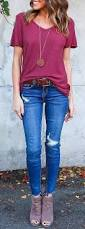 best 25 casual fall ideas on pinterest casual fall
