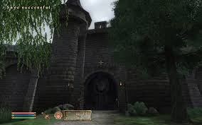 oblivion mods v u0027s recommended games wiki fandom powered by wikia