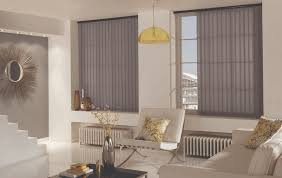 best 25 modern curtains ideas 100 window blinds leeds exciting interior design curtains a 100