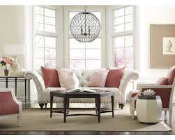Thomasville Leather Sofa Quality by Sofas Center Magnificent Best Quality Leather Sofa Image Concept