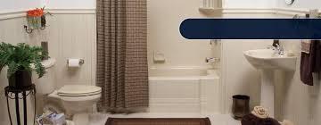 Sears Bathroom Vanity Sears Bathroom Vanities White Vanity Table Sears Vanity Bathroom