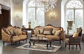 Dining Room Sets Value City Furniture Coryc Me Living Room Sets Louisville Ky Coryc Me