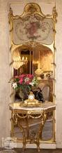 Antique Bedroom Furniture by The 16 Most Beautiful Mirrors Ever Italian Furniture Luxury And