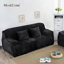 non slip cover for leather sofa leather sofa cushion covers home and textiles