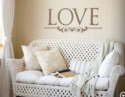 I love Uppercase Living photo 3184369-1