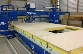 timber frame manufacturing equipment woodworking machinery jj