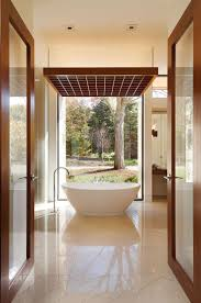 florida bathroom designs 4842 best bath design images on bathroom luxury