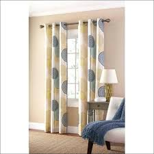 Light Block Curtains Unique Kitchen Curtains Bloomingcactus Me