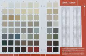 interior design view colour charts for interior painting home