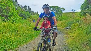 popular cycling cool buy cheap cycling cool lots from china mountain bike trails u0026 mountain bike reviews singletracks com