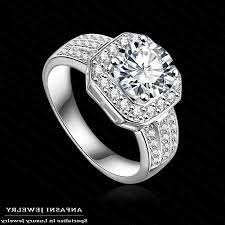 wedding rings at american swiss catalogue 2017 used american swiss wedding rings for sale 2017 get married