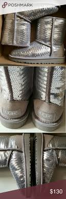 ugg boots sale size 2 ugg sparkle boots nwt ugg ugg and shoe boot