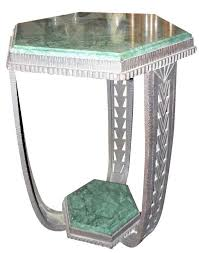 Coffee Table Stands Deco Furniture For Sale Small Tables Side Tables