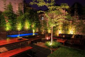 affordable outdoor garden party decoration ideas 1600x1066