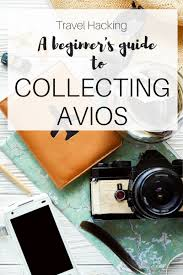 a beginners guide to collecting avios 38 ways to earn