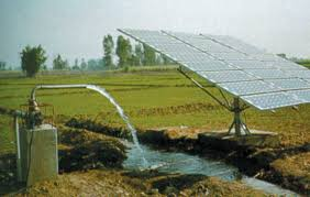 Air Powered Water Pump Solar Powered Water Pumping Systems Kiranreddys