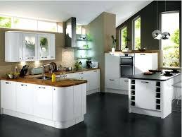 cuisine de bonne qualité cuisine de qualite cuisine cuisine evier cuisine qualite cethosia me