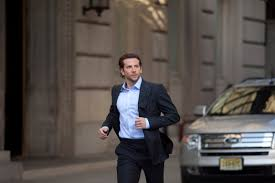 limitless full movie online hd for free 1 movies website