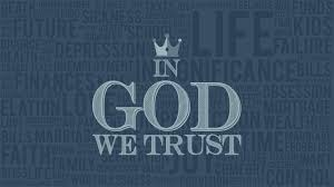 Designs In God We Trust In God We Trust Sermon Categories Church Of The Foothills