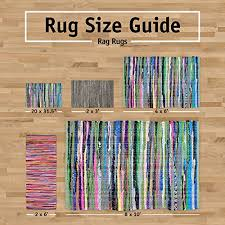home decor stuff dii home essentials rag rug for kitchen bathroom