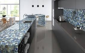 backsplash for kitchen countertops gemstones kitchen backsplash kitchen island kitchen counterblue