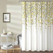 Matching Bathroom Window And Shower Curtains Inspirational Matching Window And Shower Curtain Sets Mega