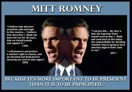 Texts From Mitt Romney Meme - funny romney meme franklin peg it board