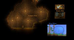 Terraria How To Make A Bed Steam Community Guide A Beginner U0027s Guide To Terraria Now