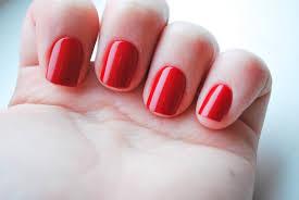 broadway impress press on manicure ft tweetheart