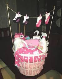 kitchen shower ideas best baby shower ideas wblqual com