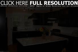 interior design ideas kitchens best kitchen designs