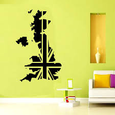 Home Decoration Accessories Wall Art 100 Home Design Accessories Uk Home Office Design Simple