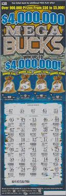 Lottery Instant Wins - macomb county nurse wins 4m on scratch off lottery ticket