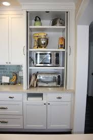 pinterest kitchen storage ideas 1257 best kitchen storage solutions images on pinterest kitchen