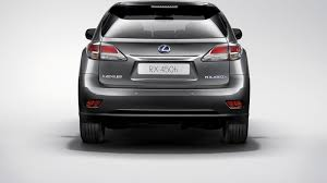 lexus crossover 2013 lexus to rival bmw x1 audi q3 with hybrid crossover