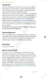 Best Resume Samples For Hr by Human Resources Generalist Resume Virtren Com