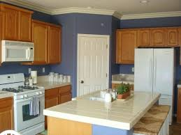 Backsplash For Yellow Kitchen Blue And Yellow Kitchen Best Blue Yellow Kitchens Ideas On Kitchen